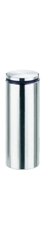 Glass Railing Stud 02