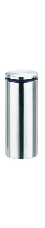 Glass Railing Stud 03