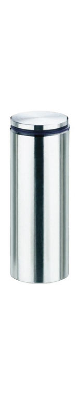 Glass Railing Stud 04