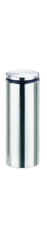 Glass Railing Stud 05