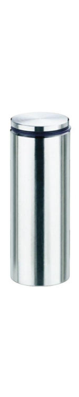 Glass Railing Stud 06