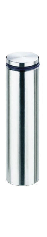 Glass Railing Stud 07