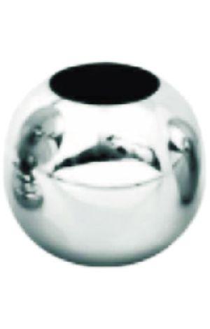 Hollow Railing Ball 01