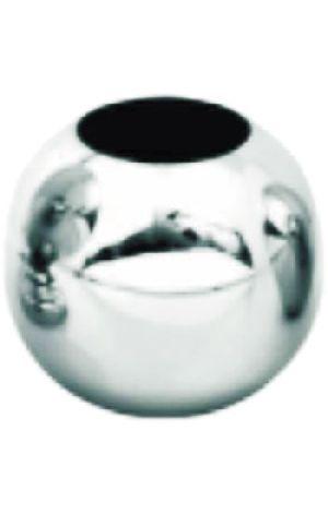 Hollow Railing Ball 02