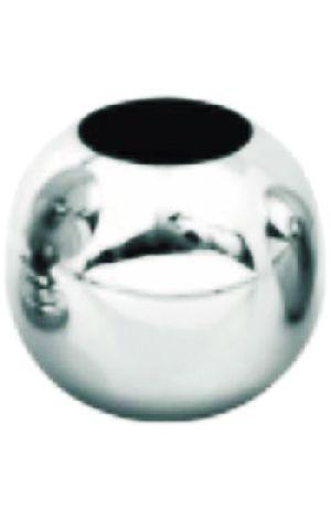 Hollow Railing Ball 03