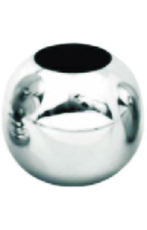 Hollow Railing Ball 04