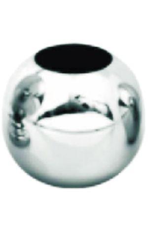 Hollow Railing Ball 05