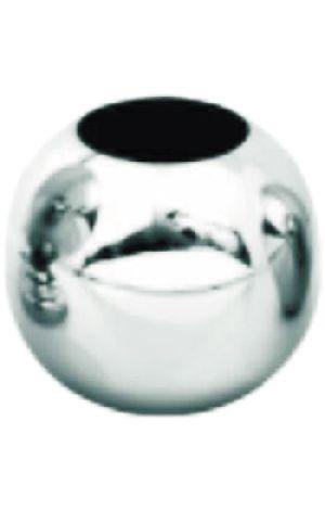 Hollow Railing Ball 06