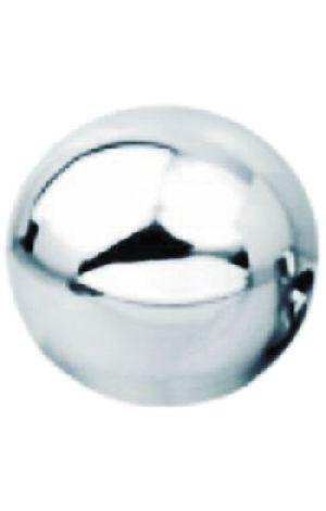Metal Railing Ball 09