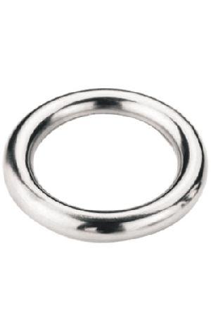 Railing Pipe Ring 02