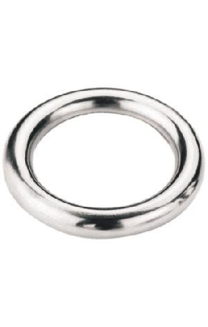 Railing Pipe Ring 03