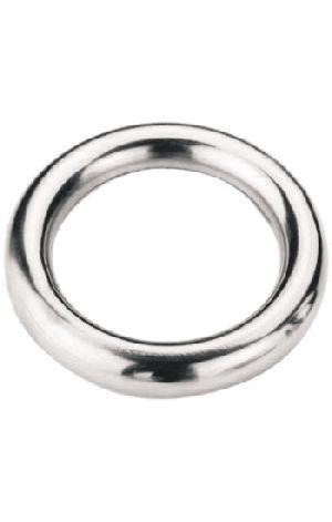 Railing Pipe Ring 04