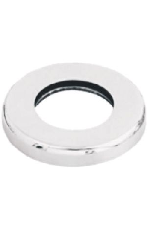 Round Concealed Railing Cover 01