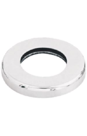 Round Concealed Railing Cover 02