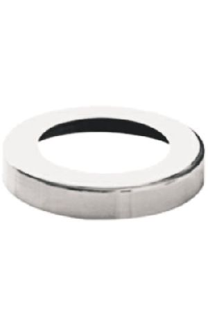 Round Concealed Railing Cover 09