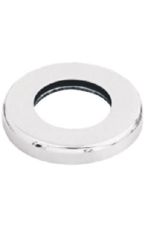Round Concealed Railing Cover 03