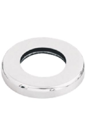 Round Concealed Railing Cover 04