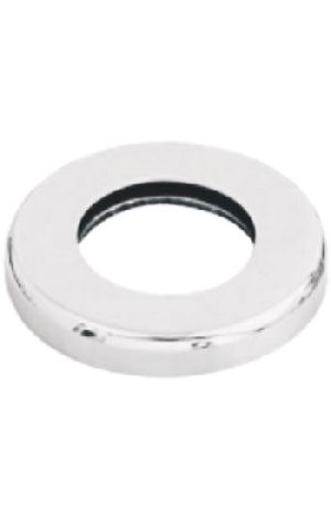 Round Concealed Railing Cover 05