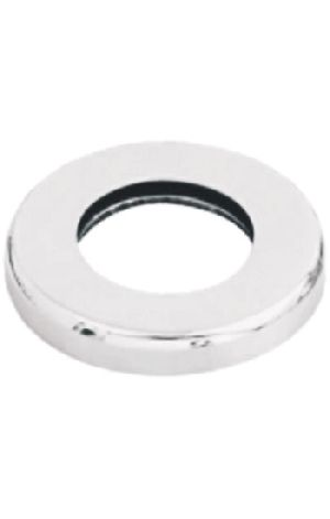 Round Concealed Railing Cover 06