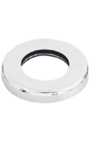 Round Concealed Railing Cover 07