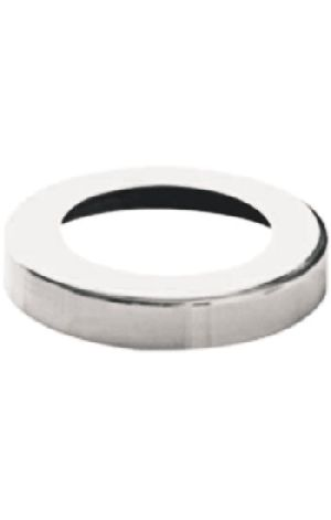 Round Concealed Railing Cover 08