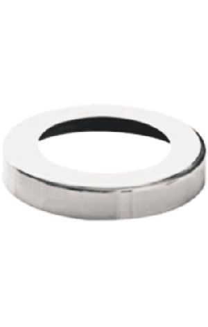 Round Concealed Railing Cover 11
