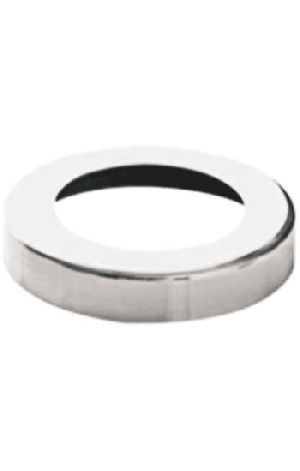 Round Concealed Railing Cover 12