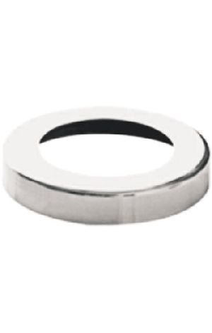 Round Concealed Railing Cover 13