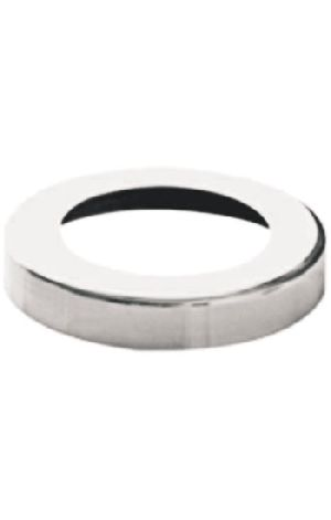 Round Concealed Railing Cover 14