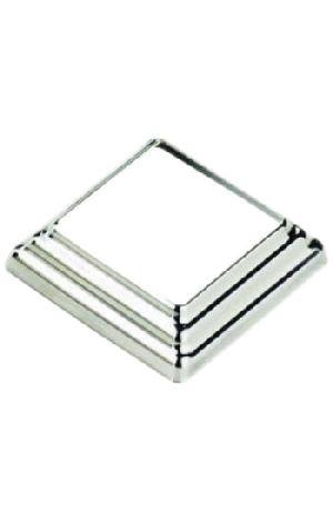Square Railing Ring 01