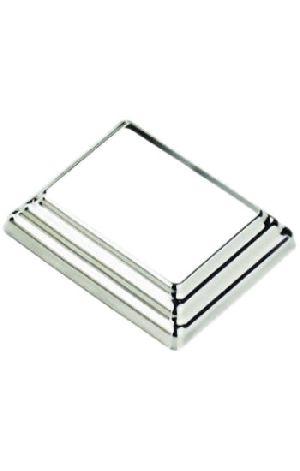Square Railing Ring 02
