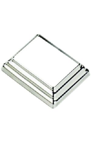 Square Railing Ring 03