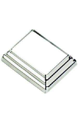 Square Railing Ring 03