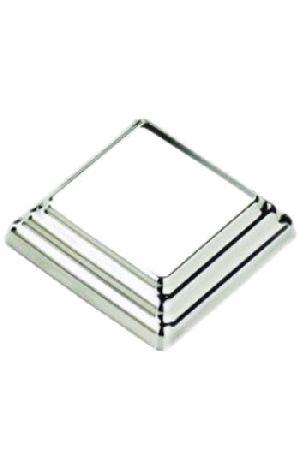 Square Railing Ring 04