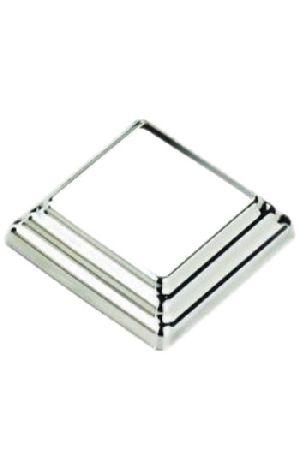Square Railing Ring 05