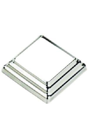 Square Railing Ring 06
