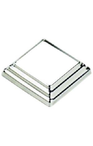 Square Railing Ring 07