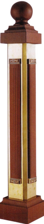 SW-103 Main Pillar