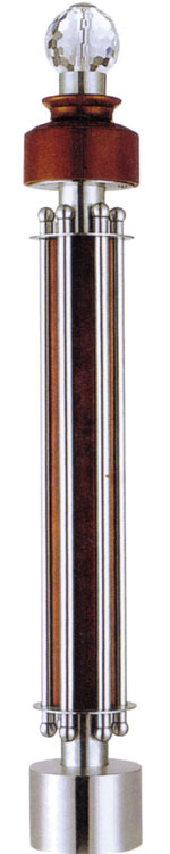 SW-104 Main Pillar