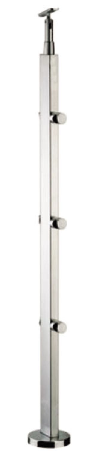 SW-205 Stainless Steel Baluster