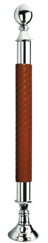 SW-21 Colour Rajwadi Pillar