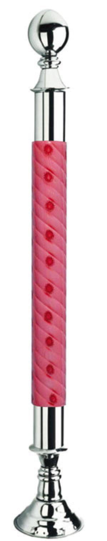 SW-24 Colour Rajwadi Pillar