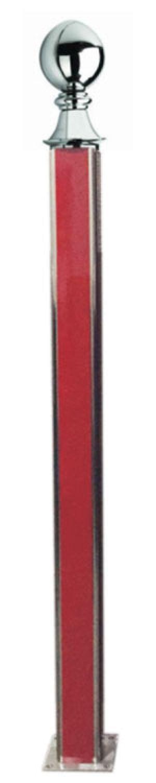 SW-61 Main Pillar
