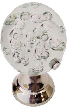 SW-903 Glass Railing Ball