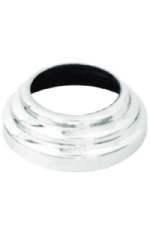 Three Step Ring Base 01