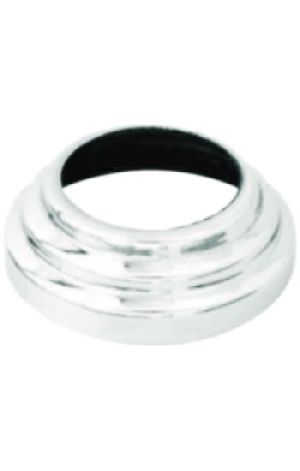 Three Step Ring Base 03