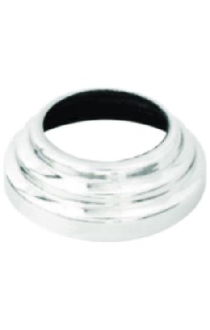 Three Step Ring Base 04