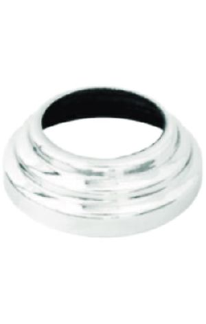 Three Step Ring Base 05