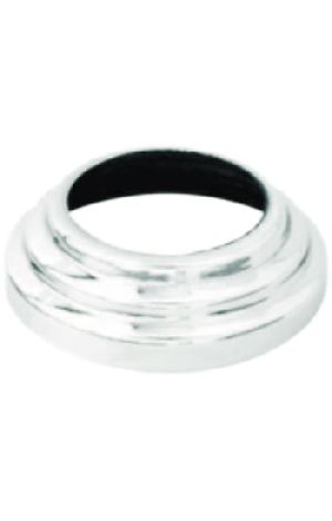 Three Step Ring Base 06