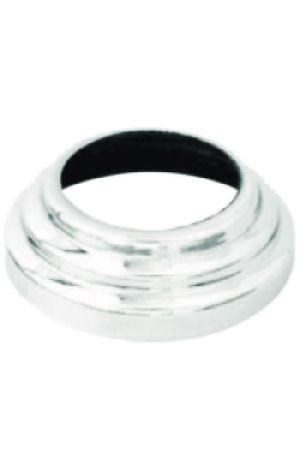 Three Step Ring Base 07